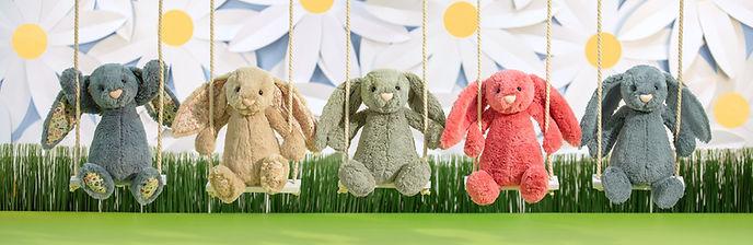Bunny-Swings-8.jpg