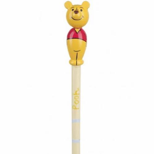 Winnie the Pooh Pencil