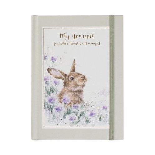 Wrendale Gratitude Journal