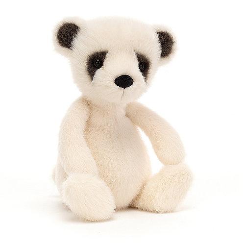 Jellycat Whispit Bear