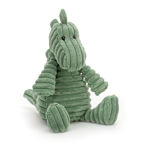 Jellycat Cordy Roy Dino - Small