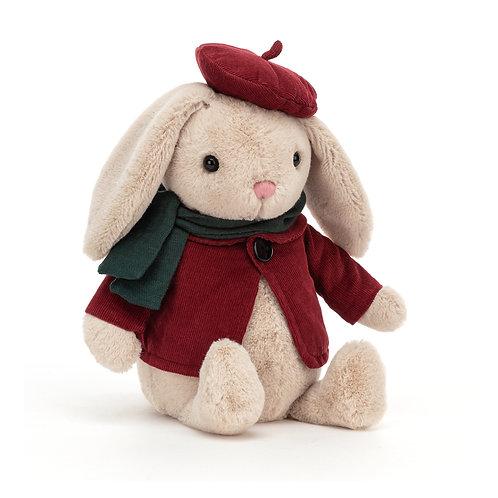 Pre Order - Jellycat Dickensian Bunny