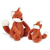 bashful fox pair.jpg