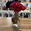 Thumbnail: Eco Glass Vase