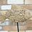 Thumbnail: Driftwood Fish