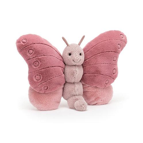 Jellycat Beatrice Butterfly - Pre Order