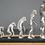 Thumbnail: Human Evolution