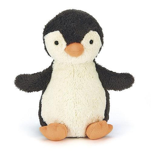 Jellycat Peanut Penguin - Various Sizes