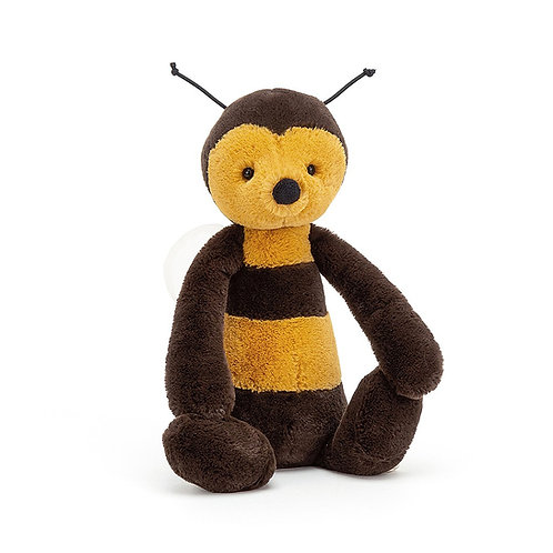 Jellycat Bashful Bee (Various Sizes)