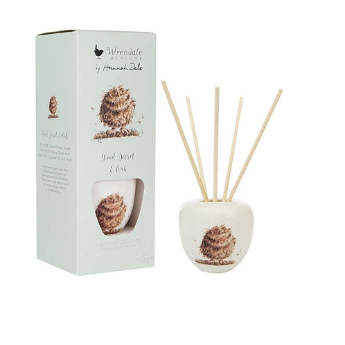 Wrendale Woodland Reed Diffuser 200ml