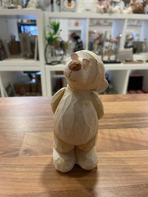 Fred Grand-Bear