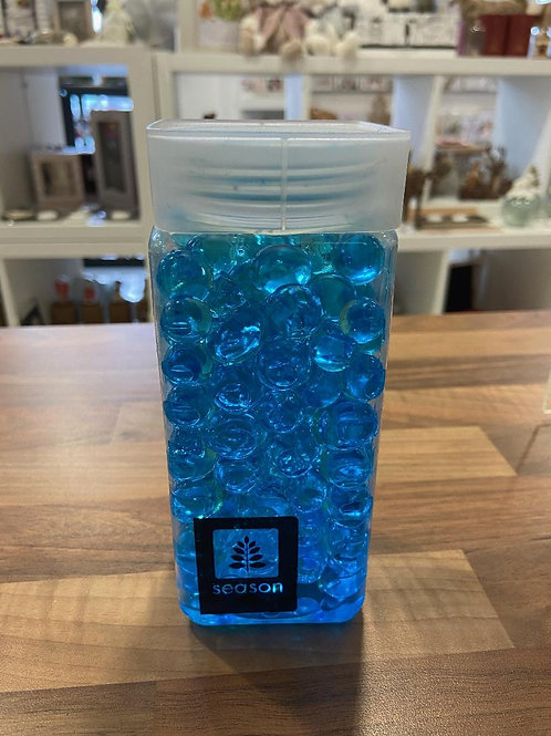 Light Blue Water Pearls