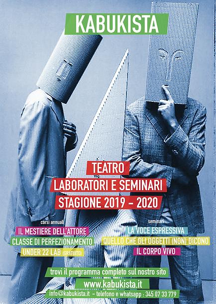 Locandina web completa 2019 2020.png