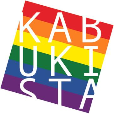 Per una società libera dalle discriminazioni. Kabukista sostiene il globalpride 2020