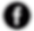 Facebook-Icon-Black-1-300x272.png