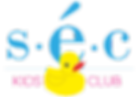 logo-kids-club.png