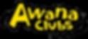 awana logo trans back.png