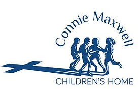 Connie Maxwell Children's Home Logo 2.jp
