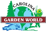 carolina garden COLOR logo.png