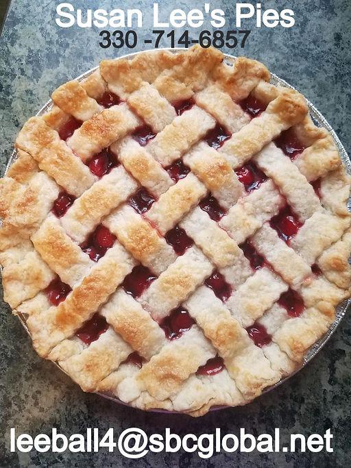 pies_edited.jpg