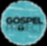 The gospel project trans back.png