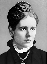 Annie Armstrong Image 1.png