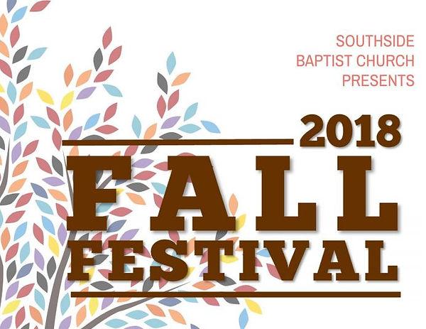 2018 Fall Festival Pic (2).JPG