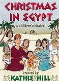 Christmas-in-Egypt-Best-Seller-Cover.jpg