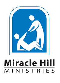 Miracle Hill Logo 1.png