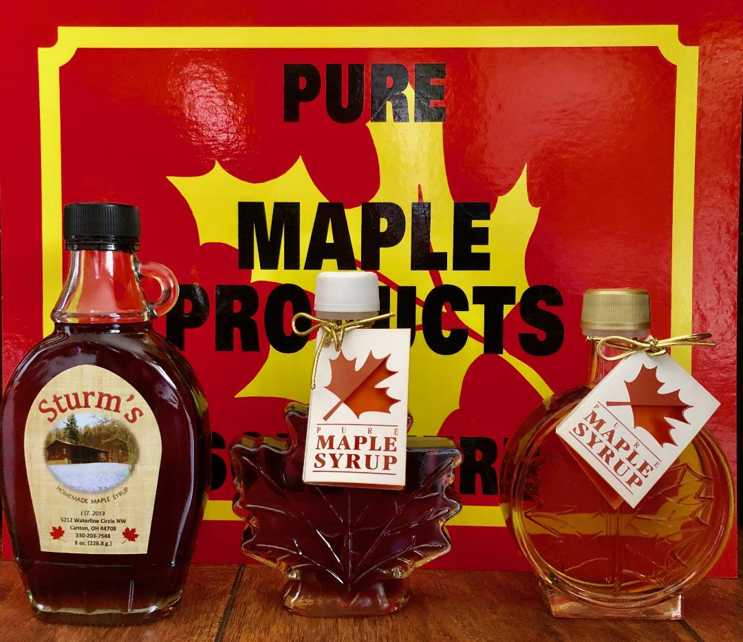 Maple1