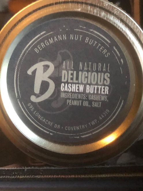 butter1.jpeg