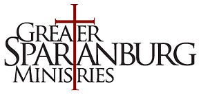 Greater Spartanburg Ministries Logo 1.jp