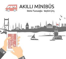 SmartMinibus.jpg
