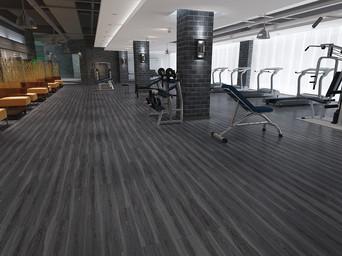 Factory Gym.jpg