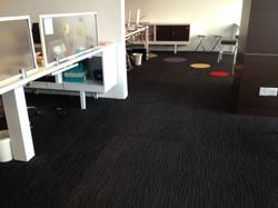 Tuntex Carpet Tiles