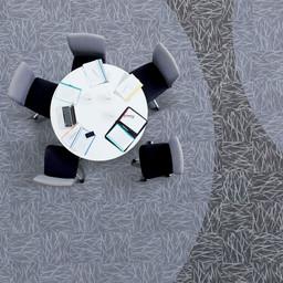 Room Scene 15 Absolute C00N0811-05-07.jp