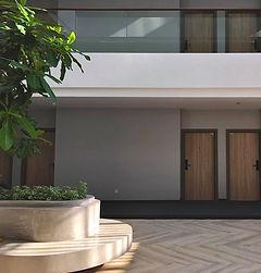 TGH Terrace.jpg