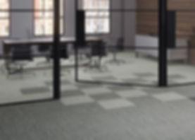 millennial carpet