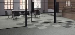 Millennial flooring