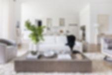 living-room-9-1537479929.jpg