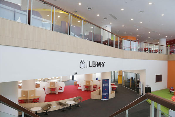 Uow library.jpg