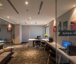 Iconic business center.jpg