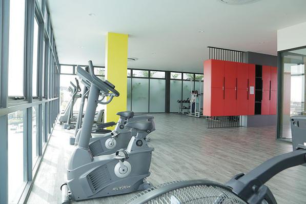 Uow gym.jpg