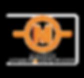 Mcguire logo copy.png