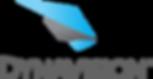 logo-dynavision-vertical.png