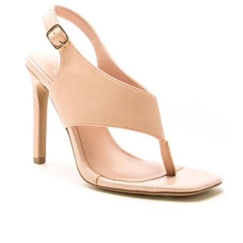 Nishia Thong Heels