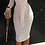 Thumbnail: Innocent Shoulder Dress