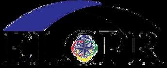 ELCPR Logo Final_edited.png