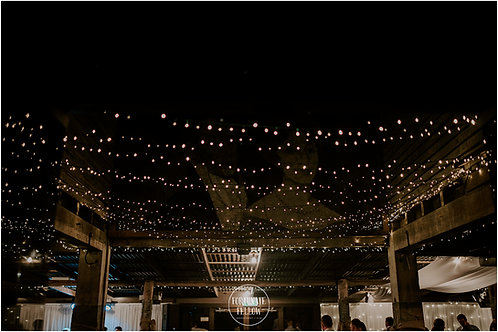Fairy Lights - 20m string