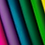 Thumbnail: Table Runners - Assorted Colours